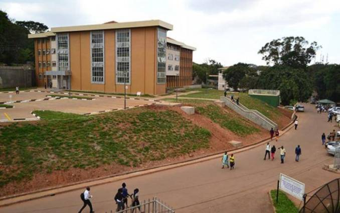 2020 HEED-Africa Academic Mobility Scholarships For African Students