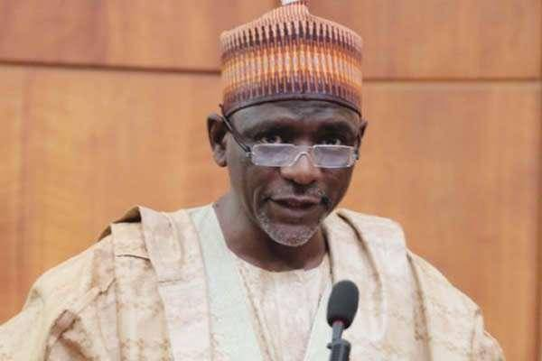 No WAEC Exam for Schools Under the Ministry of Education - FG