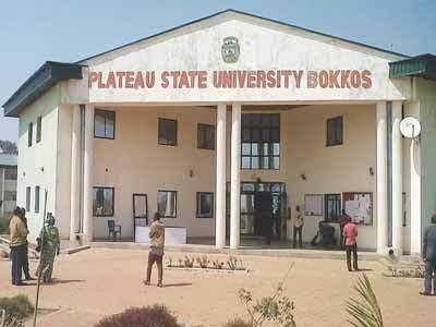 PLASU ASUU agrees to suspend strike