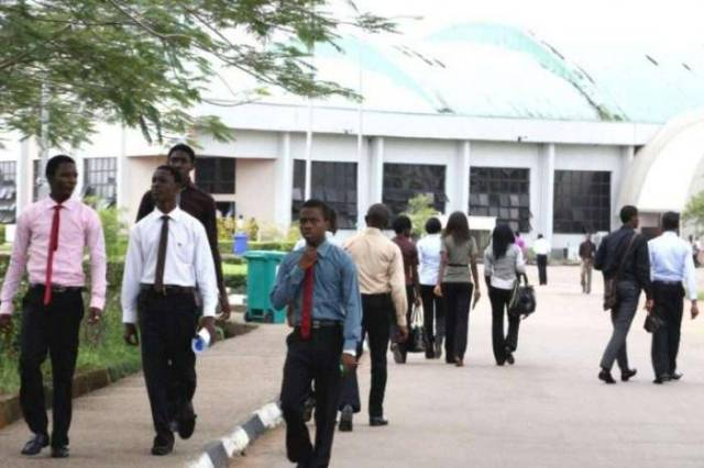 Ajayi Crowther University Resumption Date For 2019/2020 Session