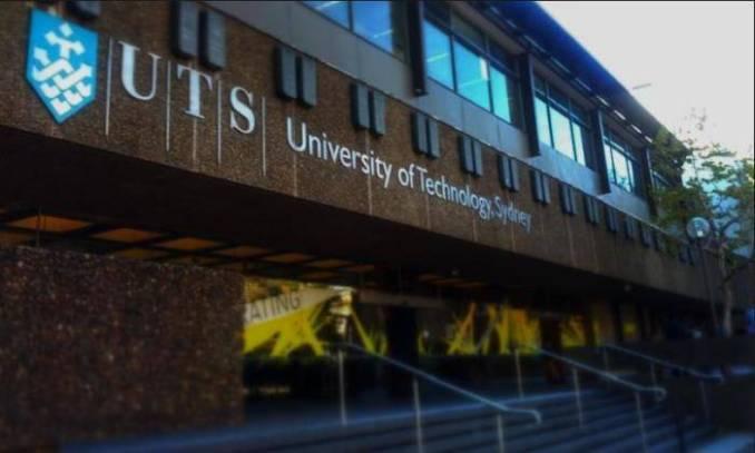 Quentin Bryce Law Scholarship & Teaching Fellowship At University of Technology Sydney, Australia 2020