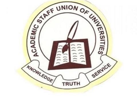 ASUU awards N1.5m scholarships to UNIZIK students