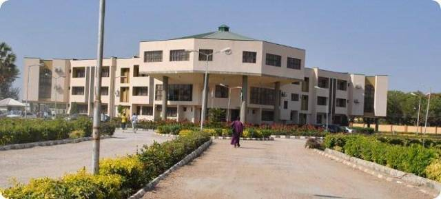 ADSU Academic Calendar For Conclusion of 2017/2018 and 2019/2020 Session
