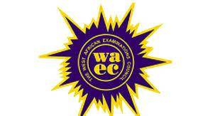 We Apologize for the Delayed Results in Ekiti State - WAEC