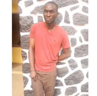 UNILAG Graduate Jailed for 50 years for Raping a 19-year-old Girl in Lagos