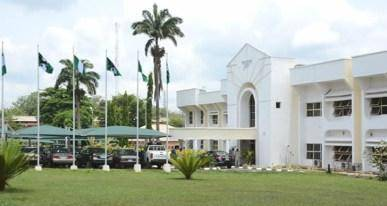 UNN 2nd Supplementary Direct Entry Admission List, 2018/2019 Out