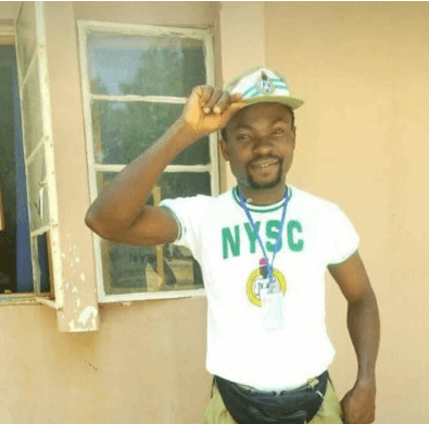 Medical Doctor Killed by Keke While Undergoing NYSC Up North