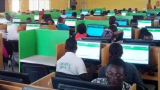 JAMB 2021 Mock Updates To Help Candidates In The Main Exam