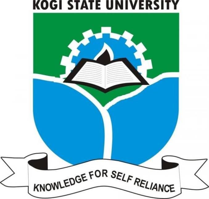 Kogi State University (KSU) Programme Cut-Off Marks For 2019/2020 Post-UTME Screening