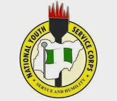 Corps Member Raped by School Proprietor on the First Day Reporting at her PPA