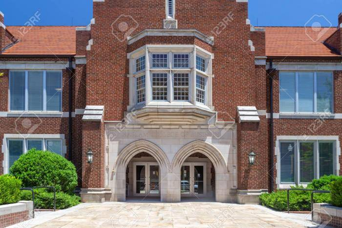 International Student Scholarships at University of Tennessee – USA 2021