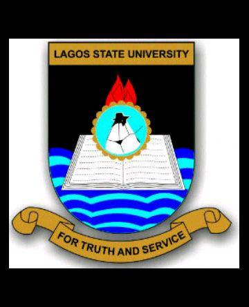 57 to Bag First Class at Lagos State University (LASU) 23rd Convocation