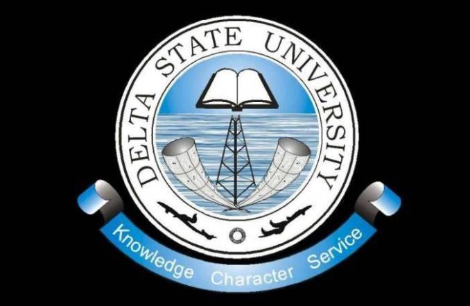 DELSU Postgraduate Admission Form and Postgraduate Courses for 2019/2020 Academic Session