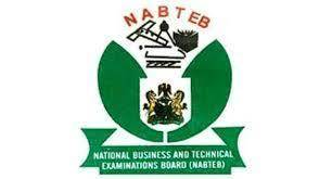 NABTEB Timetable for 2020 May/June NBC/NTC Examinations