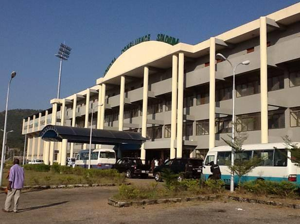 FULOKOJA Remedial (Pre-degree) Admission List For 2019/2020 Session