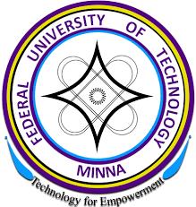 FUTMinna Withdraws 45 Students