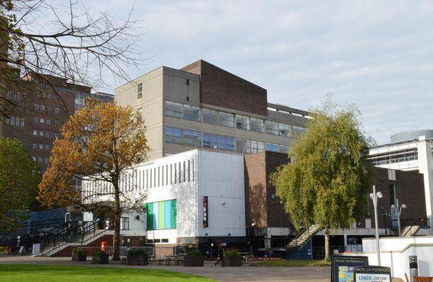 2019 Global Excellence Scholarship At Aston University - UK