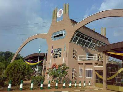 UNIBEN Begs JAMB To Lift The Suspension on Its CBT centre