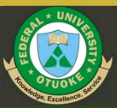 FUOTUOKE Post-UTME 2019: Cut-off Mark, Eligibility and Registration Details
