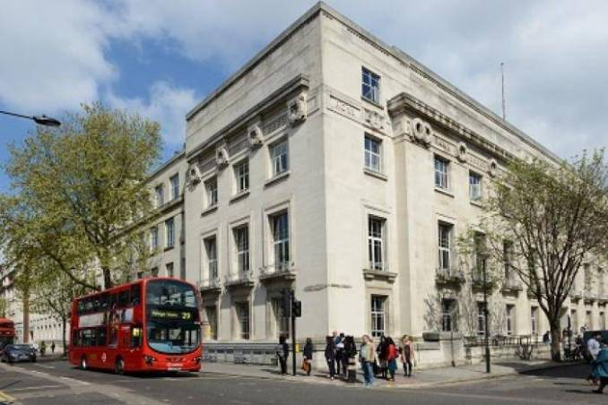 2020 Africa Dissertation Grants At London School of Economics & Political Science - UK