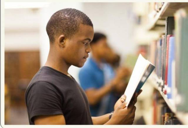 5 Important Things To Take Note When Registering For Post UTME 2018