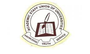 ASUU charges members against attending UI convocation