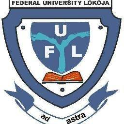 FULOKOJA Matriculation Ceremony for 2018/2019 Academic Session