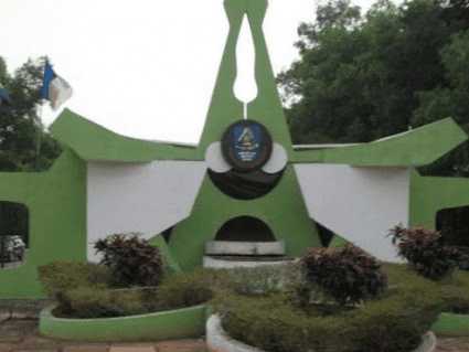 AAU Orientation Exercise and Matriculation Ceremony For 2019/2020 Session