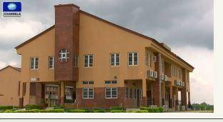 Augustine University receives accreditation for 7 new programmes