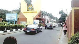 UNILAG Notice On Add/Drop Course Registration For 2nd Semester, 2018/2019