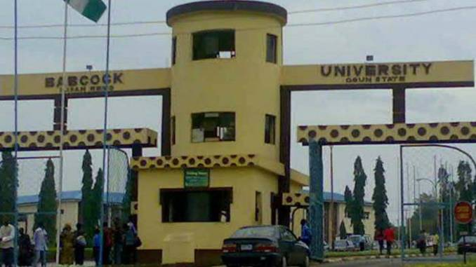 Babcock University Post-UTME 2020: Eligibility and Screening Dates Announced (Updated)
