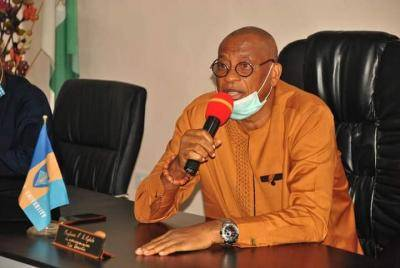 Hope rises for ABSU resumption as VC parleys with staff unions
