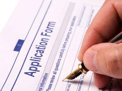 Fountain University Postgraduate Admission Form For 2020/2021