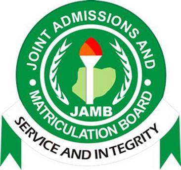 Names of candidates involved in Exam Malpractice for 2020 UTME - Updated!