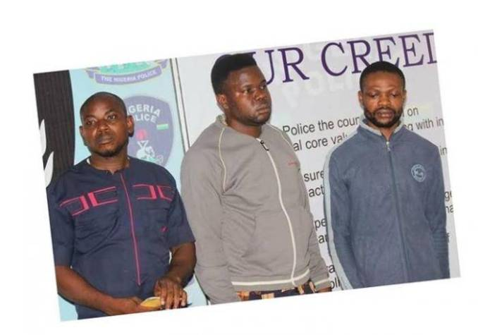3 Teachers Caught With Leaked WAEC Questions