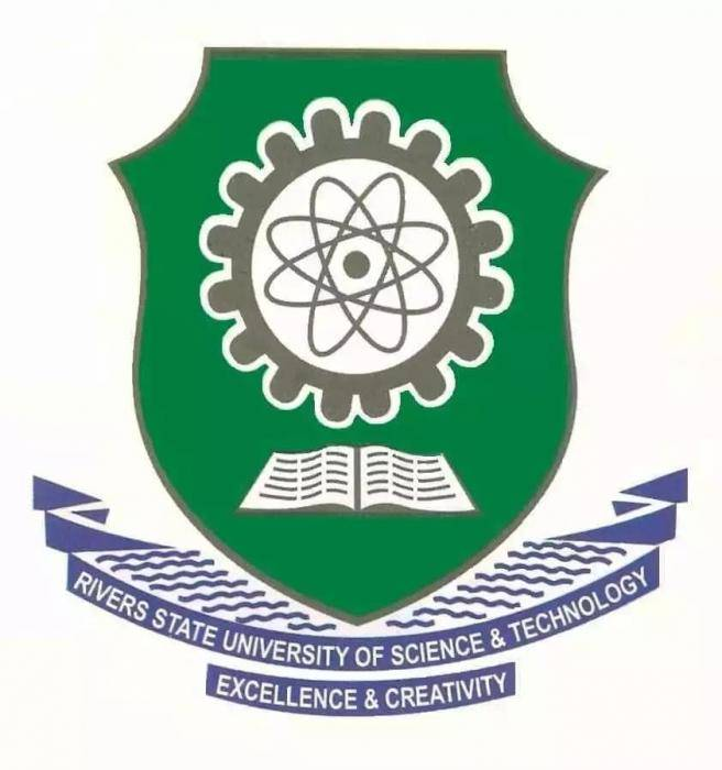 Rivers State University (RSUST) Post UTME 2019: Cut-Off, Eligibility, Price, Deadline, Application Details