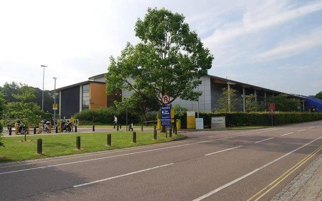2021 LLM Early Application International Scholarships at University of East Anglia – UK
