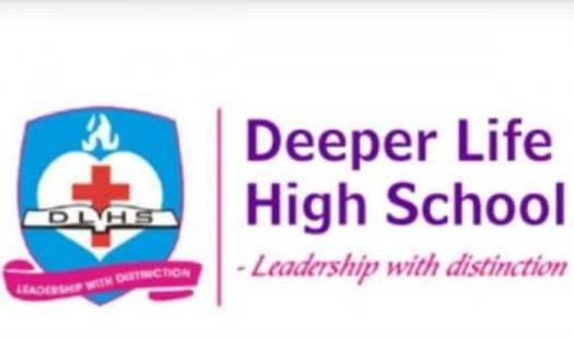 Trial of deeper life high school staff and students to start afresh