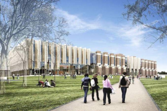 School Of English Scholarships At University Of Kent - UK 2019