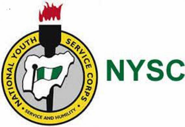 NYSC Speaks on N30,000 Allowance for Corps Members