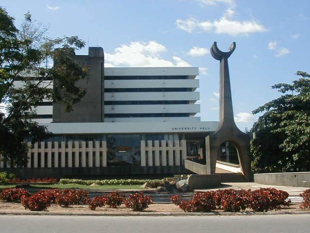 OAU admission into full-time postgraduate programme for rain semester, 2019/2020
