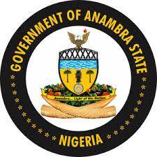 Anambra state generates N85.5m from tertiary education
