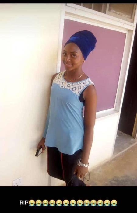 Female UNIJOS Student Found Dead in Hostel
