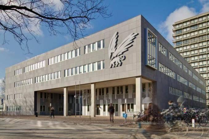 International Scholarships At Vrije Universiteit Amsterdam, The Netherlands 2019