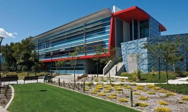 ACBT Scholarships At Edith Cowan University - Australia 2019