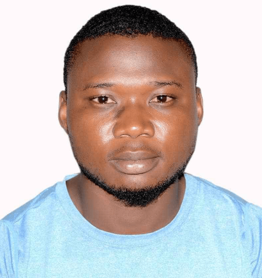 Ex-Corps Member Stabbed to death by His Girlfriend over Alleged Cheating