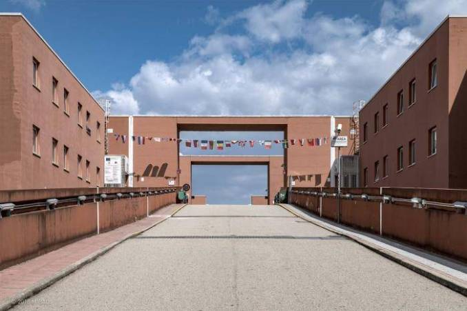 International Scholarships In Artificial Intelligence & Computer Science at University of Calabria, Italy 2021