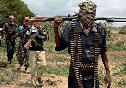 Kidnapped Teacher and Students Regain Freedom in Kaduna