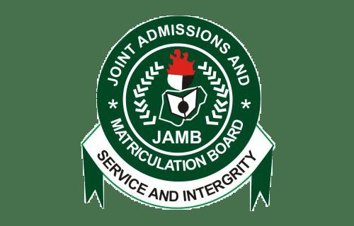 JAMB 2020 Sales Of UTME/DE Form Begins - See Registration & Exam Details