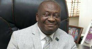 NECO former acting registrar accused of financial misappropriation